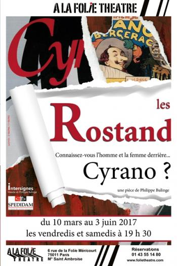 Rostand