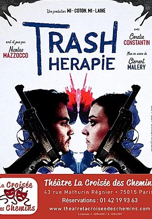 Trash_thérapie1