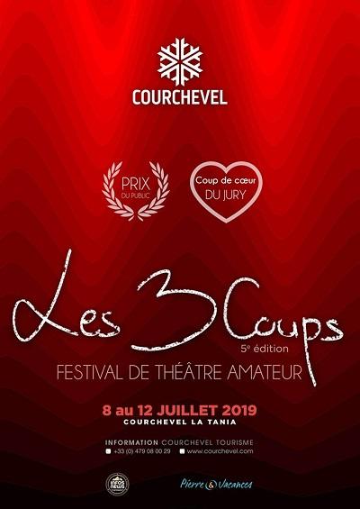 Les3Coups