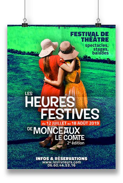 Festives