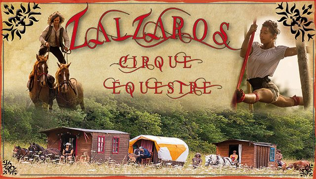 Zalzaros